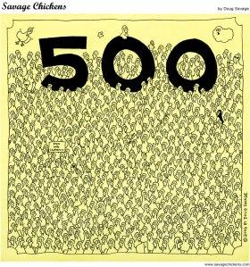 500_725