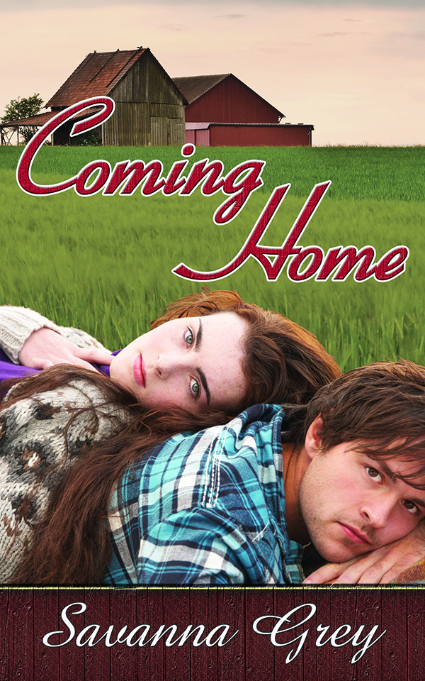 Coming Home Release Weekend $0.99 Pennies Blitz