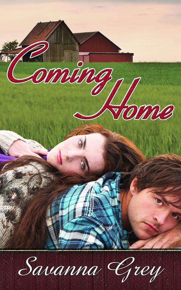 Coming Home Release Weekend $0.99 Pennies Blitz