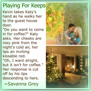 PlayingForKeeps Teaser1