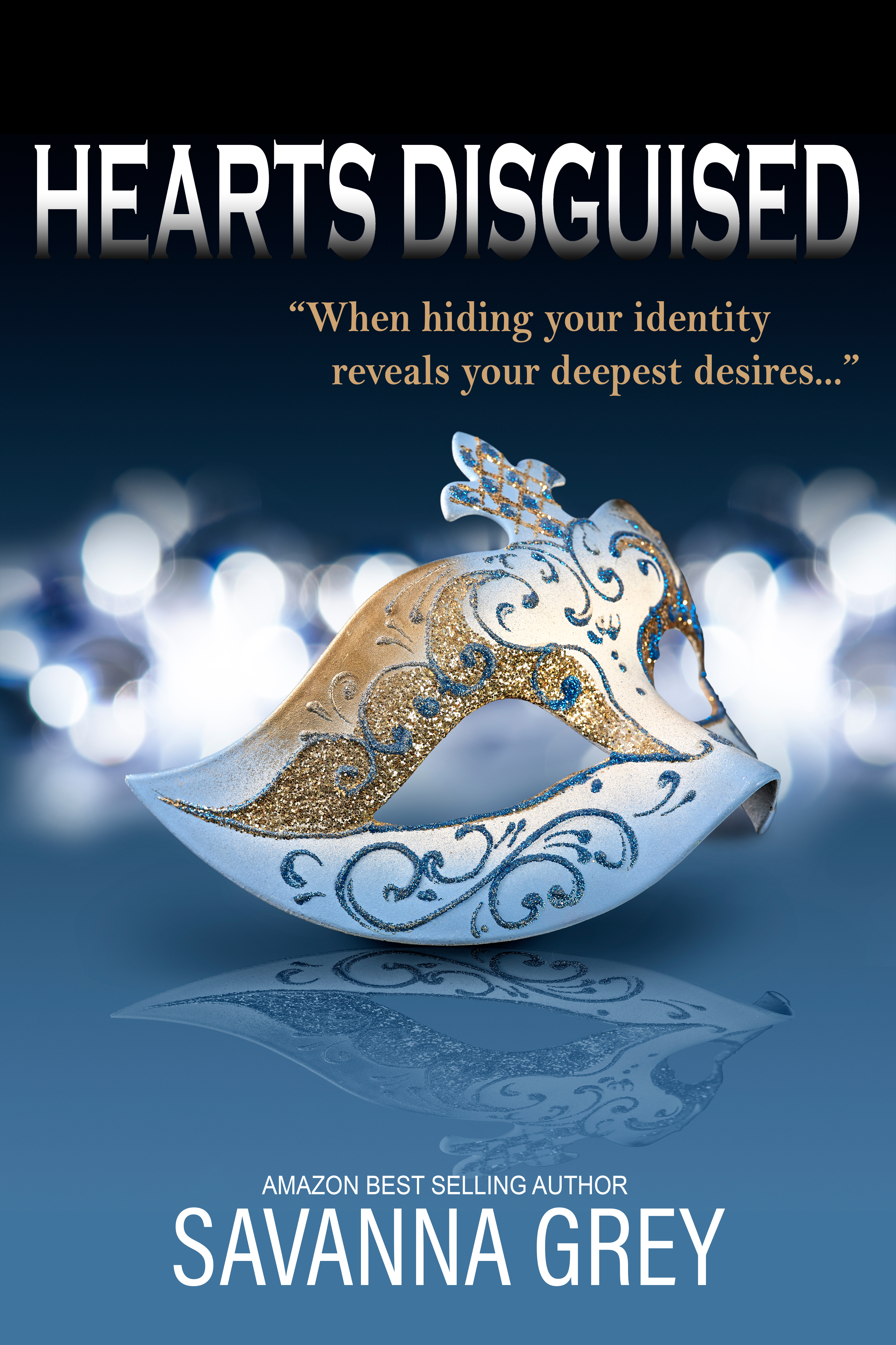 HeartsDisguisedebook