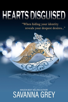 HeartsDisguisedebook