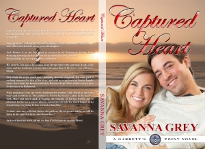 captured heart_180pg_wrap_Sgrey