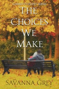 The Choices We Make ebook.jpg