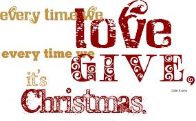 christmas-give