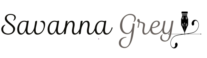 savanna-signature-with-pen