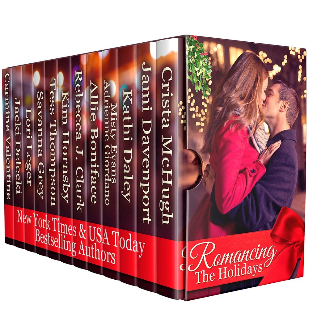 RomancingHolidays_BoxSet_SML (1)