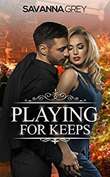 Playing For Keeps Amazon