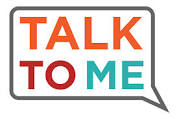 talk to me pic2