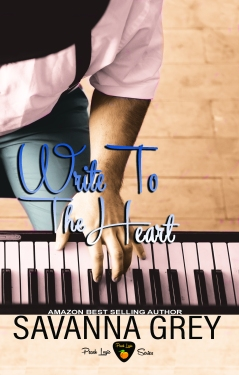 Write To the Heart front cover.jpg